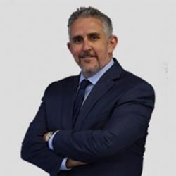 Jaime Fabreti Junior