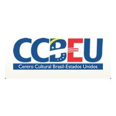 CCBEU - CENTRO DE ESTUDOS LINGUÍSTICOS