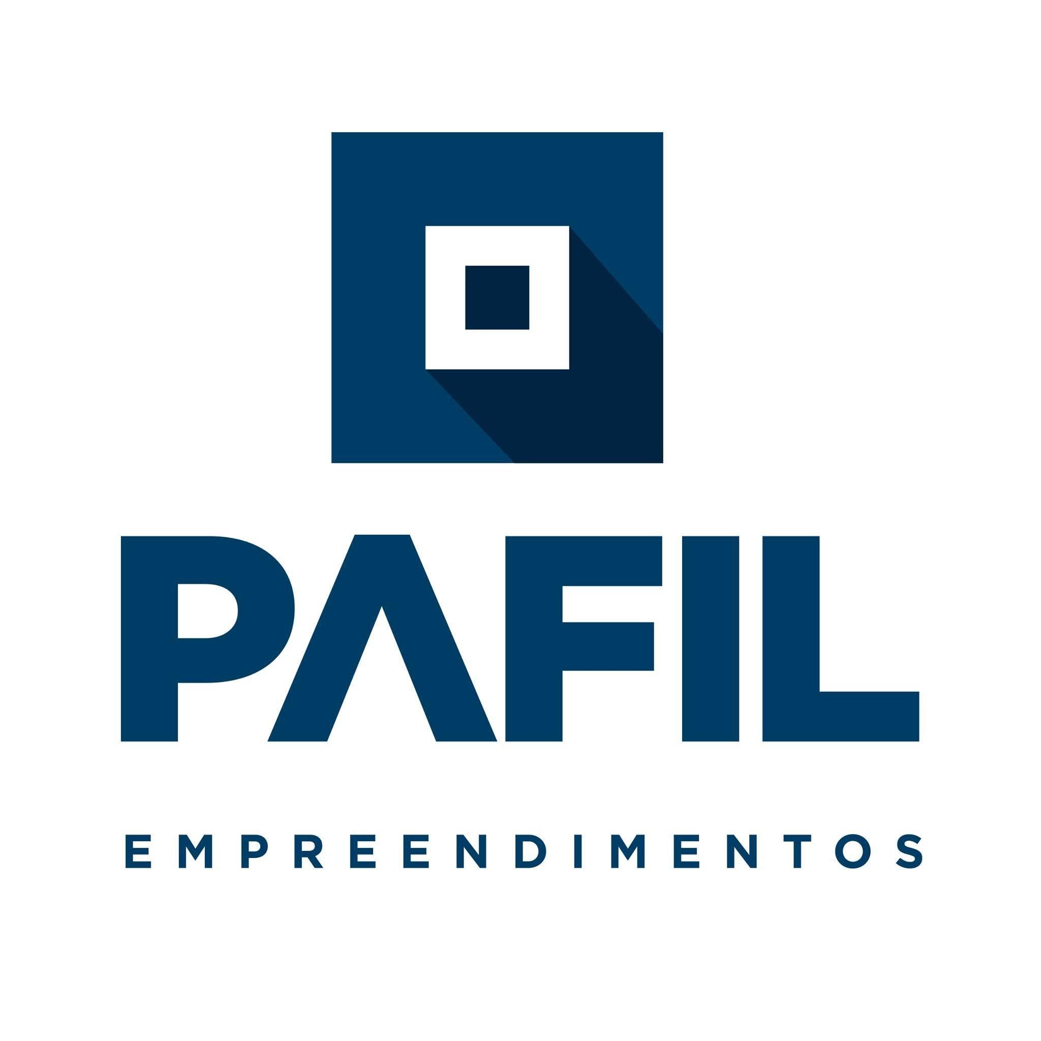 PAFIL