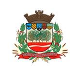 PREFEITURA MUNICIPAL DE JABOTICABAL