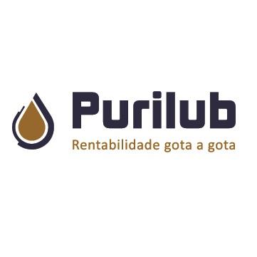 PURILUB