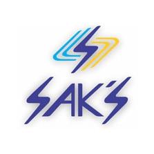 SAK'S