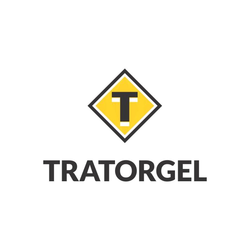 TRATORGEL