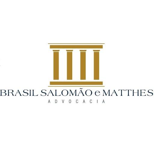 BRASIL SALOMÃO