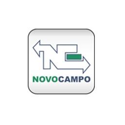 NOVO CAMPO
