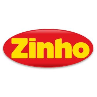 ZINHO