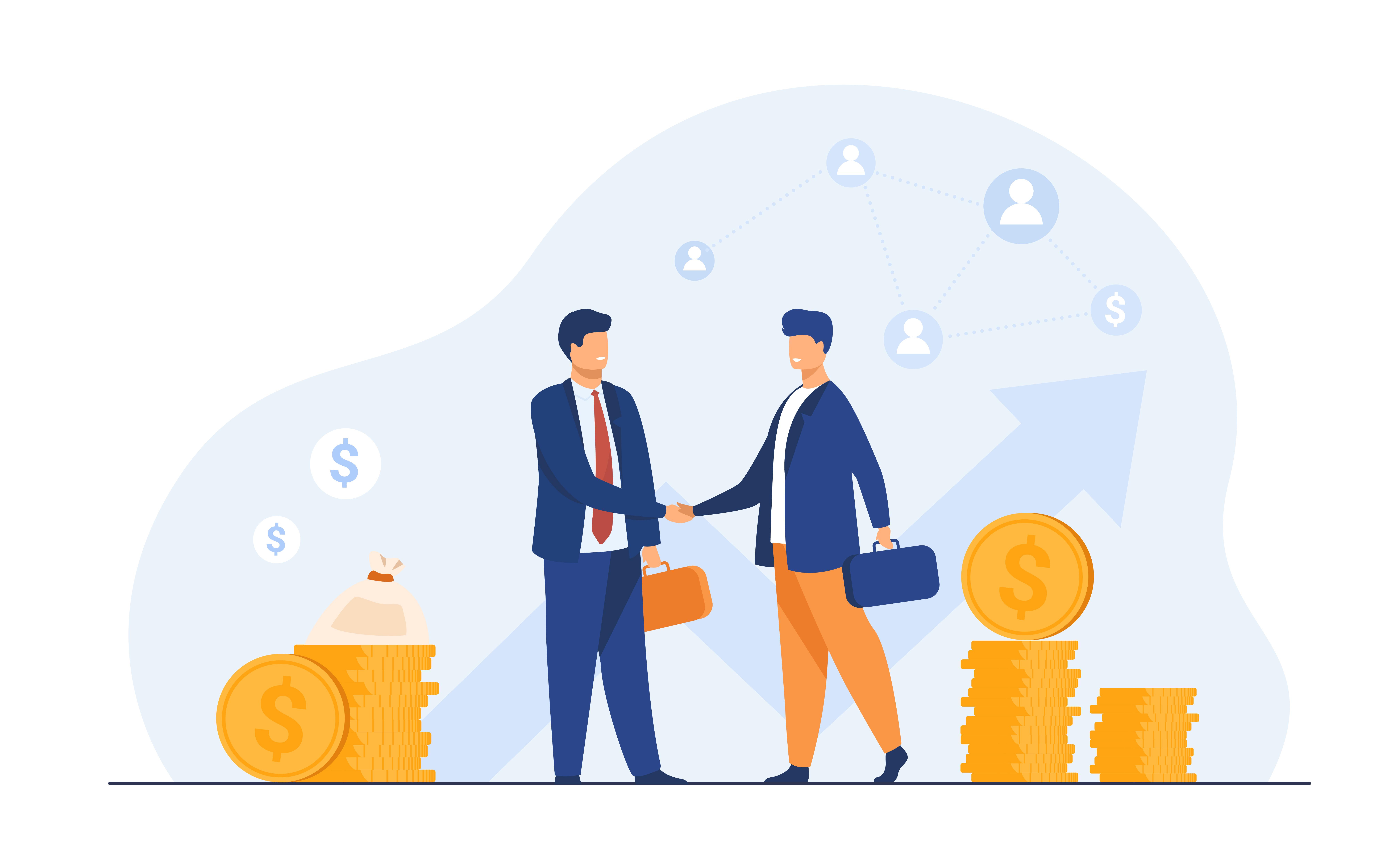 Pricing - Avaliação de Novos Negócios